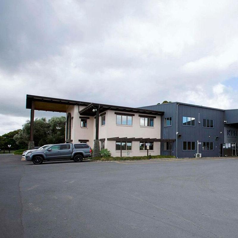 Nz Hothouse Warehouse