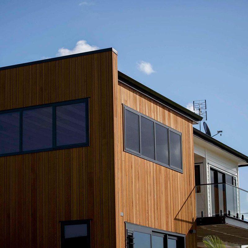 Palladium Homes Constellation Drive